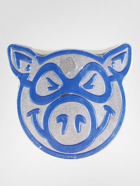 Łożyska Pig 01 ( abec 3)