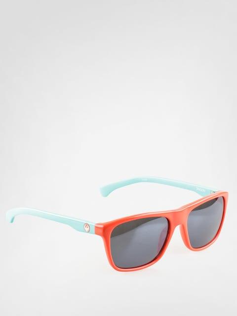 Okulary przeciwsłoneczne Dragon Carry On