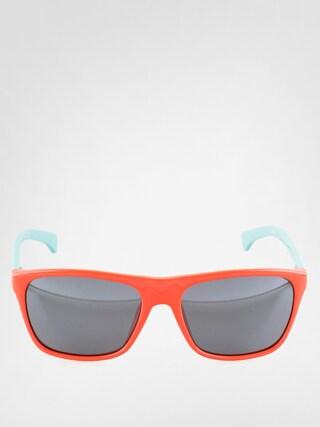 Okulary przeciwsłoneczne Dragon Carry On (coral)