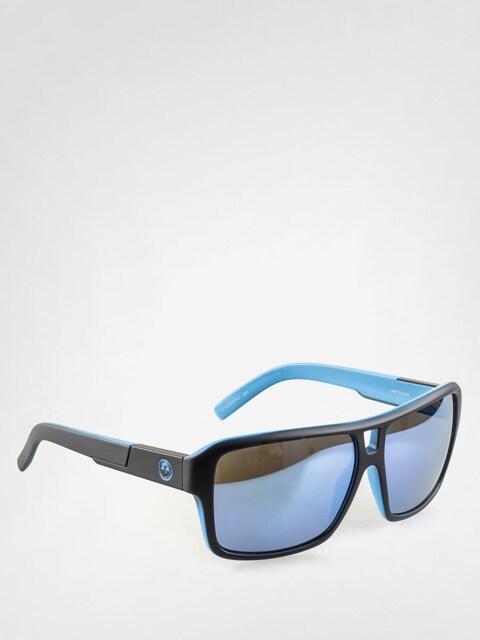 Okulary przeciwsłoneczne Dragon The Jam 2