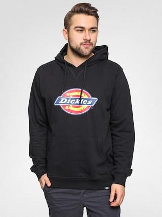 Bluza z kapturem Dickies Nevada HD (black)