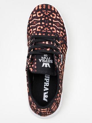 Buty dziecięce Supra Kids Westway (bgl)