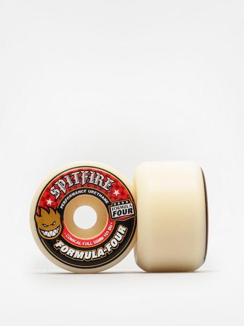 Kółka Spitfire Formula Four Conical Full 101 D