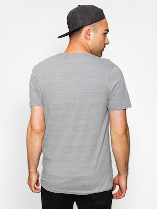 T-shirt Element Built (grey)