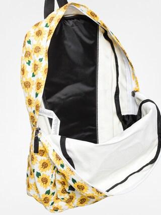 a8d46c0711 Plecak Vans Realm Wmn (sunflower)