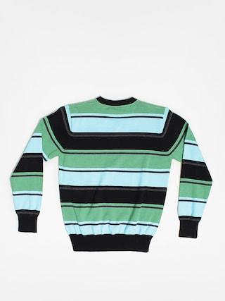 Dziecięcy sweter Element Faireview