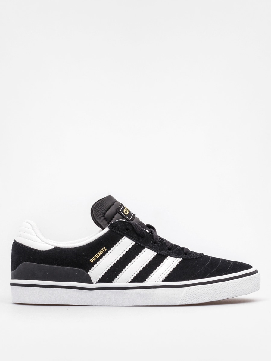 adidas: buty skate, sneakersy, t shirty | SUPERSKLEP