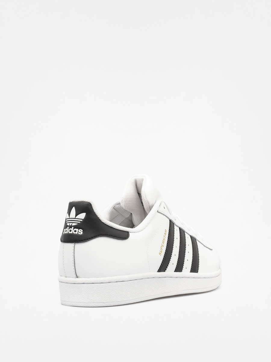Buty adidas Originals Superstar (ftwwhtcblackftwwht)