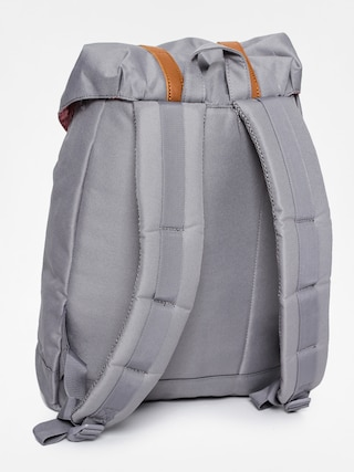 Plecak Herschel Supply Co. Retreat (grey)