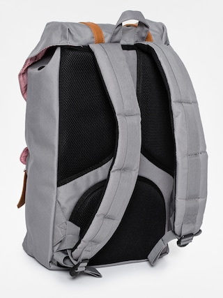 Plecak Herschel Supply Co. Little America (grey)