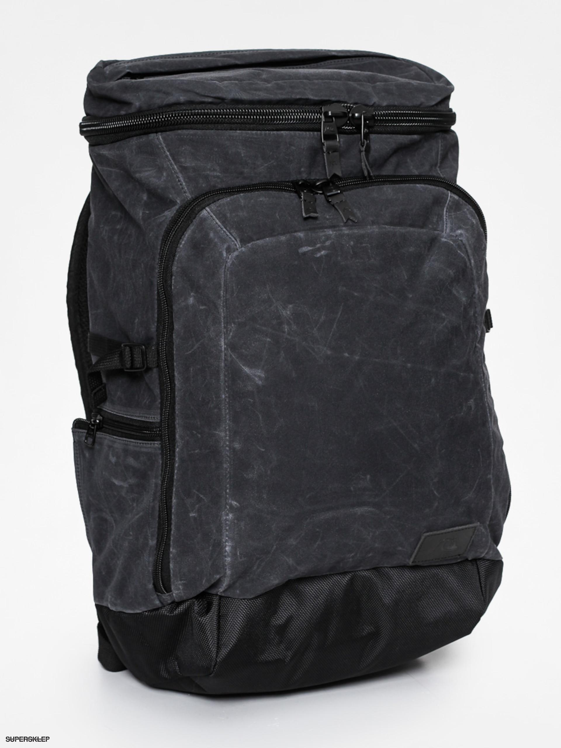 Plecak Quiksilver Lodge 2 (black)
