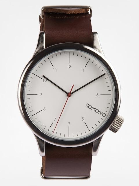 Zegarek Komono Magnus