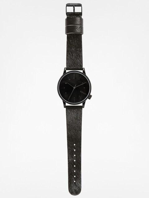 Zegarek Komono Winston Monte Carlo