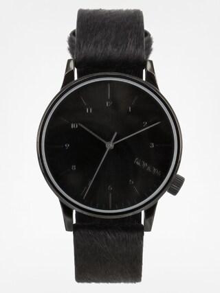 Zegarek Komono Winston Monte Carlo (pony)