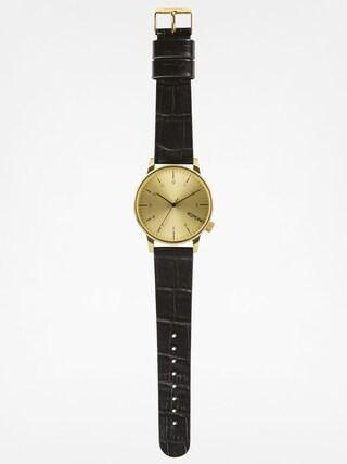 Zegarek Komono Winston Monte Carlo (crock)