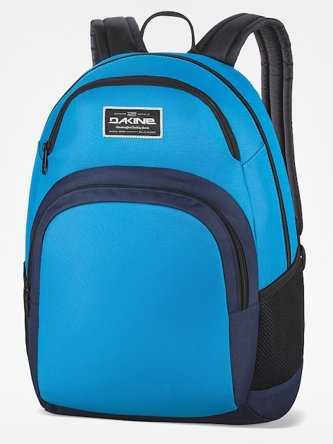 Plecak Dakine Central (blues 26l)