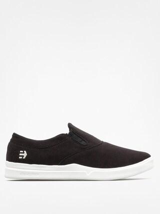 Buty Etnies Corby Slip SC (black/white)