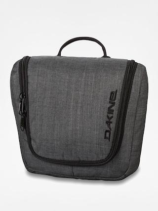 Kosmetyczka Dakine Travel Kit (carbon)