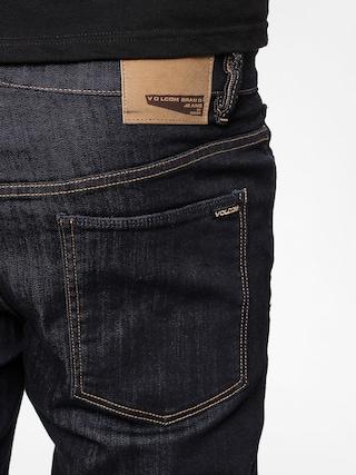 Spodnie Volcom Kinkade (rns)
