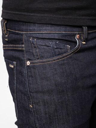 Spodnie Volcom Solver Denim (rns)