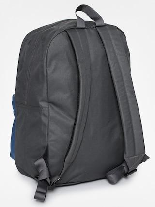 Plecak Etnies Entry (dark grey)