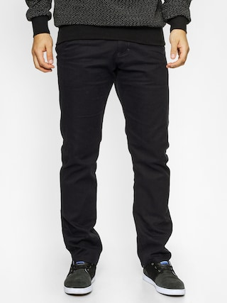 Spodnie Turbokolor Premium Chinos Slim Fit (navy)