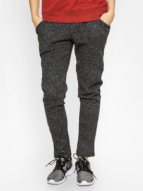 Spodnie Element Tara Wmn
