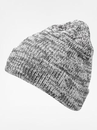 Czapka zimowa Es Block Beanie (grey/heather)
