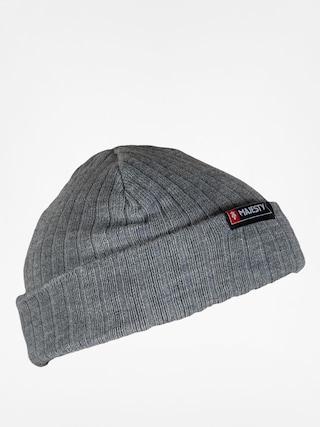 Czapka zimowa Majesty Beanie (grey)