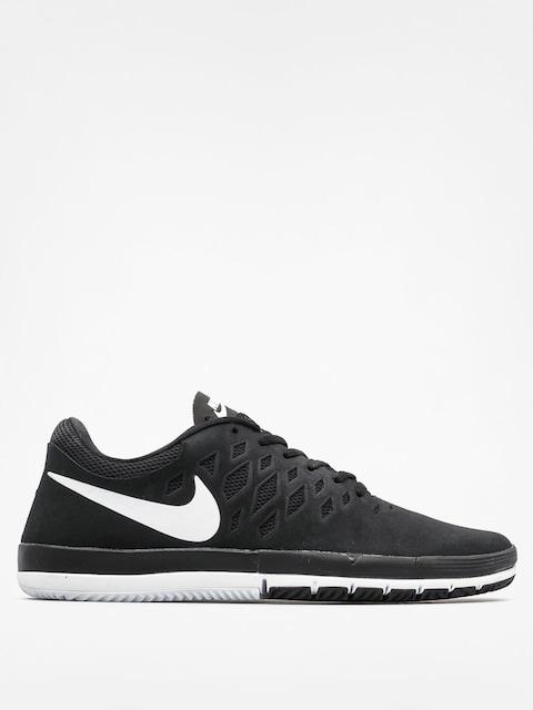 Buty Nike Free SB