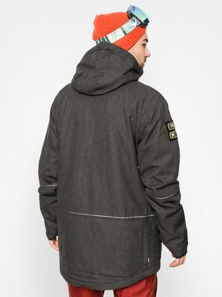 Kurtka snowboardowa DC Company (black)