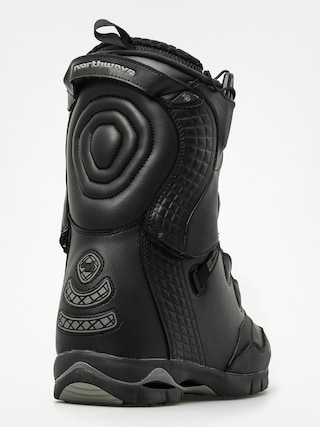 Buty Northwave Decade (black)