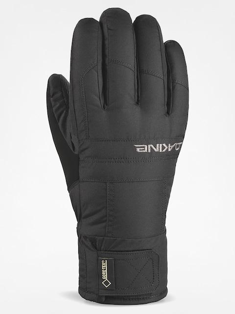 Rękawice Dakine Bronco (black)