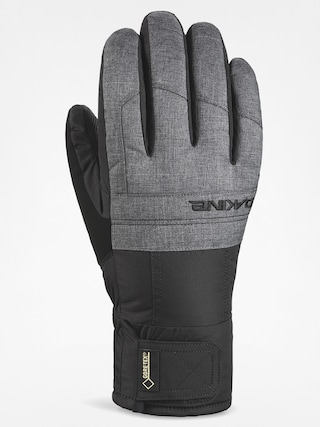 Rękawice Dakine Bronco (carbon)