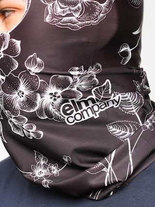 Kominiarka Elm Company Shaolin Balaclavas (orchid)