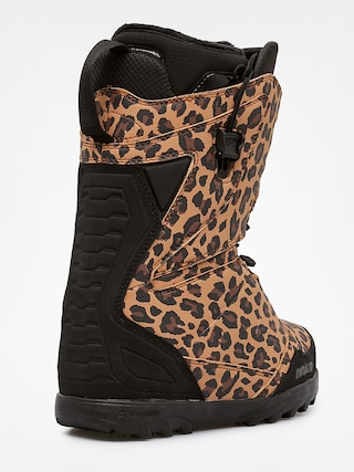 Buty snowboardowe ThirtyTwo Lashed FT Wmn (animal)
