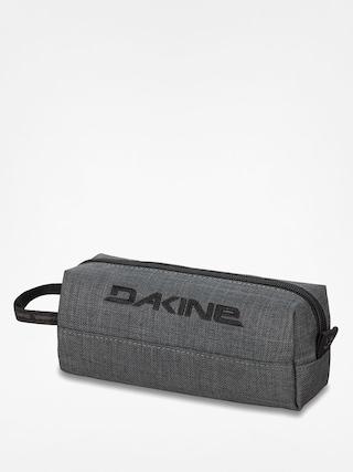 Piórnik Dakine Accessory Case (carbon)