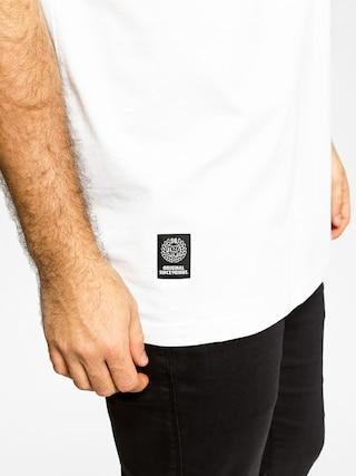 T-shirt MassDnm Classics (white)