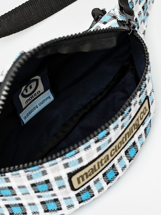 Nerka Malita Logo Co (blue)