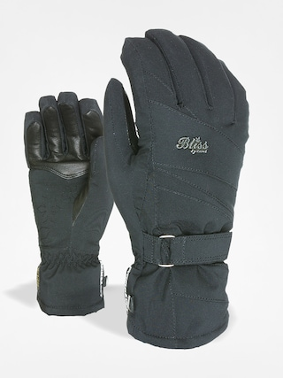 Rękawice Level Bliss Venus (black)
