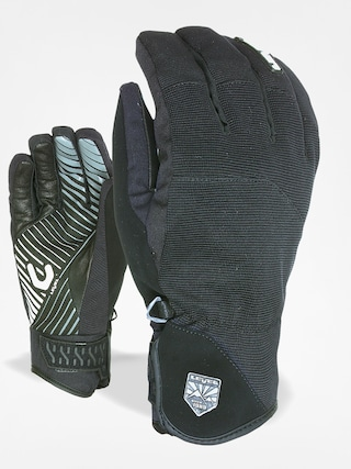 Rękawice Level Suburban (black)