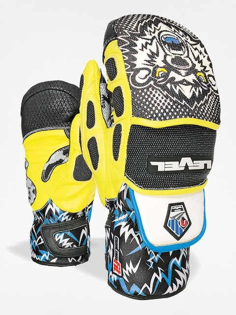 Rękawice Level Worldcup CF Mitt