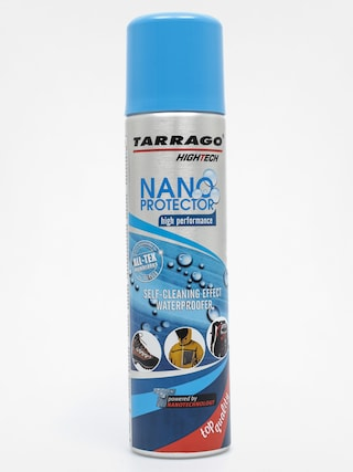 Impregnat Tarrago Nano Protector Spray ( 400ml)