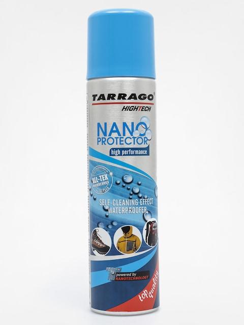 Impregnat Tarrago Nano Protector Spray