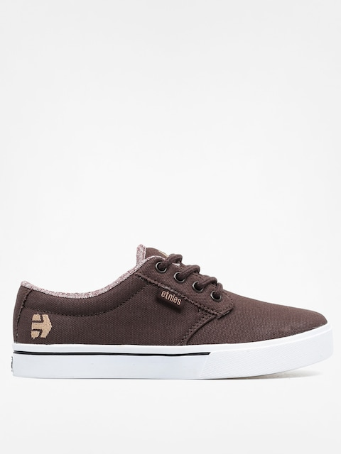 Buty dziecięce Etnies Jameson 2 Eco