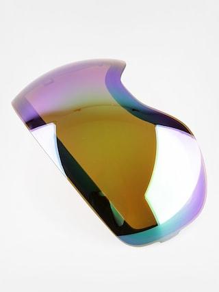 Szybka do gogli Dragon X2 (green ion)