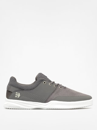 Buty Etnies Highlite (grey)