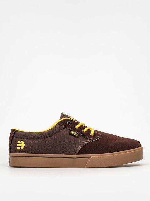 Buty dziecięce Etnies Kids Jameson 2 Eco