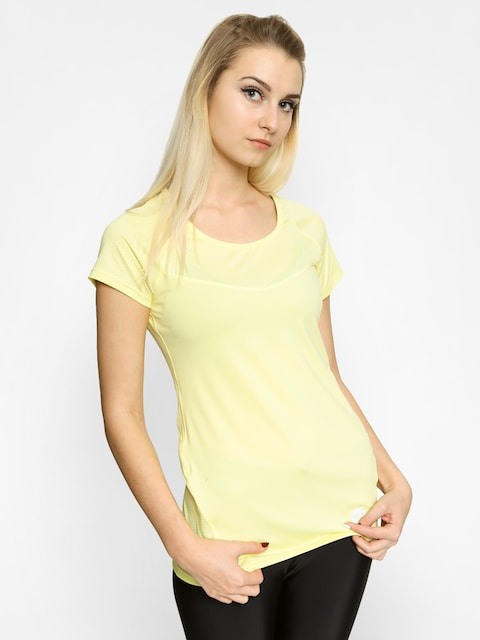 T-shirt Roxy Top Tier Wmn