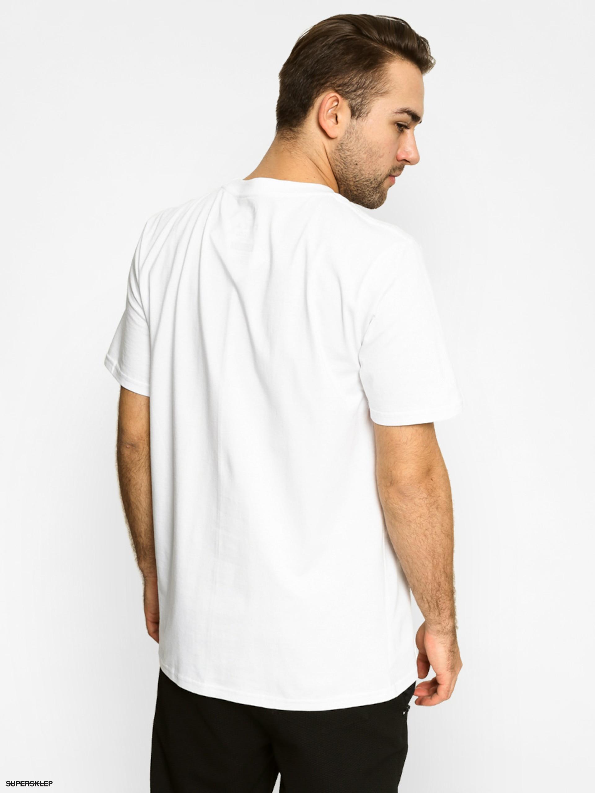 Boobs in white shirt pics